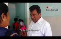 RTI SRI LANKA SUCCESS STORIES