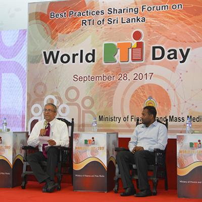 International Rti Day 2017 7